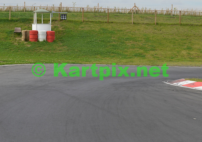 www.kartpix.net
