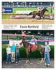 Facey Romford winning at Delaware Park on 6/15/16