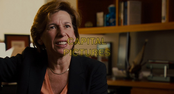 RANDI WEINGARTEN.in Waiting for 'Superman' .*Filmstill - Editorial Use Only*.CAP/FB.Supplied by Capital Pictures.