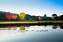 01/09/19<br />