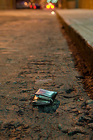 AVAILABLE FROM CORBIS FOR COMMERCIAL AND EDITORIAL LICENSING. Please go to www.corbis.com and search for image # 42-23567266.<br />