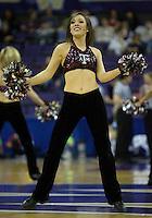 Texas A&M Aggies Cheerleaders
