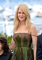 Cannes: The Killing of a Sacred Deer photocall