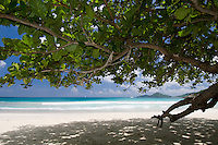 Josiah's Beach.Tortola.BVI