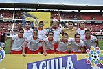 20_Julio_2019_Cúcuta vs Santa Fe
