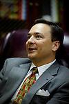 Alabama: House of Representatives