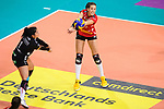 28.10.2018, TUI Arena, Hannover<br />