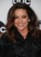 06 August  2017 - Beverly Hills, California - Kimberly Mixon.   2017 ABC Summer TCA Tour  held at The Beverly Hilton Hotel in Beverly Hills. <br /> CAP/ADM/BT<br /> &copy;BT/ADM/Capital Pictures