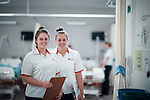 Brisbane Nursing