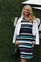 Christie Brinkley<br /> US Open Tennis 9-9-2018<br /> Photo by John Barrett/PHOTOlink