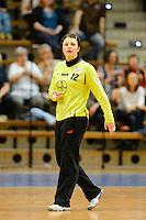 Natalie Hagel (TSV)