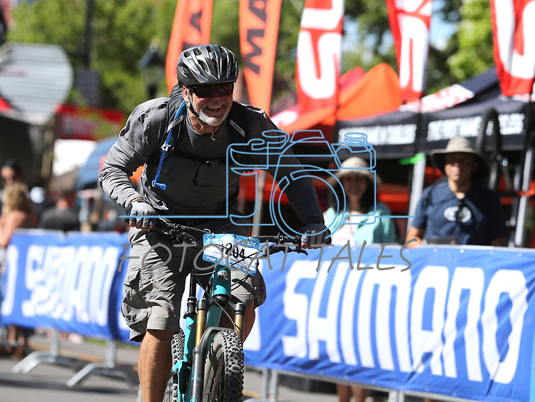 Images from the 2nd annual Carson City Off-Road in Carson City, Nev., on Friday, June 16, 2017. <br /> Photo by Cathleen Allison/Nevada Photo Source