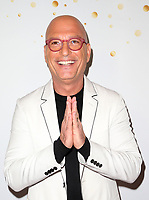 HOLLYWOOD, CA - SEPTEMBER 11: Howie Mandel, at America&rsquo;s Got Talent Season 13 Live Show Red Carpet at The Dolby Theatre in Hollywood, California on September 11, 2018. CAP/ADM/FS<br /> &copy;FS/ADM/Capital Pictures