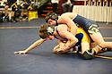 2017-2018 Bremerton HS Wrestling