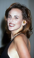 Marlee Matlin,1994, Photo By Michael Ferguson/PHOTOlink