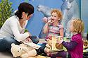 04/10/2010   Copyright  Pic : James Stewart.026_helix_monday  .::  HELIX PROJECT ::  KIDS ENJOY THEIR TEDDY BEAR PICNIC ::.