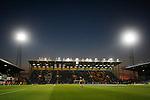 250906 Portsmouth v Bolton Wanderers