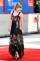 VENICE, ITALY - AUGUST 31:  Amanda Seyfried attends the 'First Reformed' premiere during the 74th Venice Film Festival on August 31, 2017 in Venice, Italy.  Credit: John Rasimus/MediaPunch ***FRANCE, SWEDEN, NORWAY, DENARK, FINLAND, USA, CZECH REPUBLIC, SOUTH AMERICA ONLY***