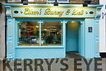 Eileen's Bakery & Deli in Castleisland.