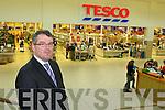 Manor West Retail Park Derek Rusk
