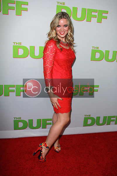 Kristin Coleman<br />