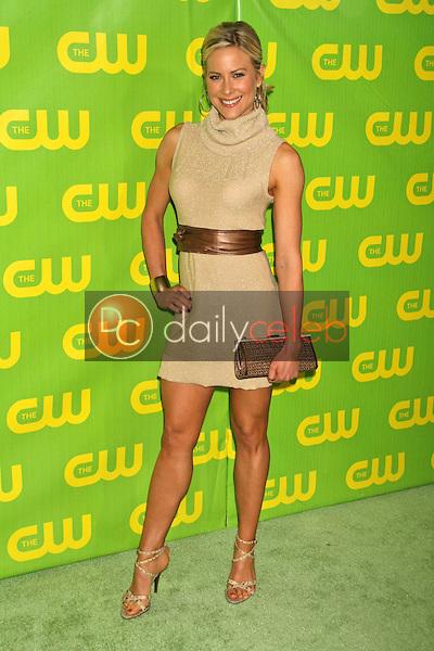 Brittany Daniel<br />at The CW Winter TCA All Star Party. Ritz Carlton, Pasadena, CA. 01-19-07<br />Dave Edwards/DailyCeleb.com 818-249-4998