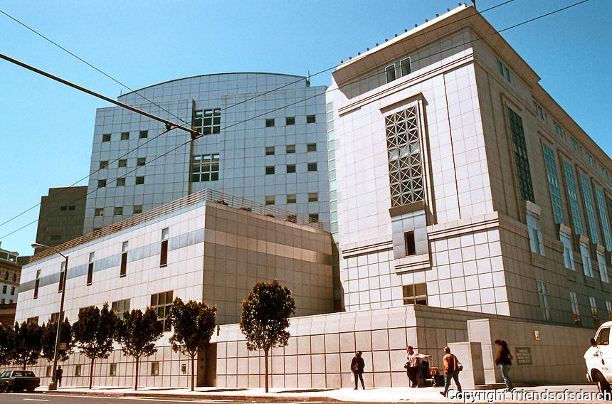 San Francisco:  San Francisco Public Library.