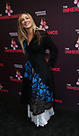 """Sarah Jessica Parker attends Opening Night performance of """"The Inheritance"""" at the Barrymore Theatre on November 17, 2019 in New York City."""