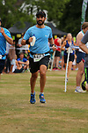 2017-07-16 HarryHawkes10 05 SGo FInish