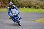 Steven Lawton - Oliver's Mount International Gold Cup Road Races 2011