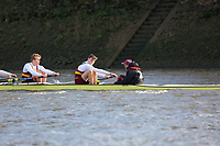 Crew: 32   Shiplake College 'Lake'   J18<br /> <br /> Quintin Head 2019<br /> <br /> To purchase this photo, or to see pricing information for Prints and Downloads, click the blue 'Add to Cart' button at the top-right of the page.