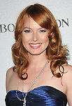 "Alicia Witt at Art of Elysium 3rd Annual Black Tie charity gala '""Heaven"" held at 990 Wilshire Blvd in Beverly Hills, California on January 16,2010                                                                   Copyright 2009 DVS / RockinExposures"