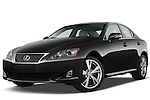 Lexus IS 350 Sedan 2009