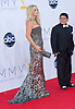 "RICO RODRIGUEZ  AND JANE KRAKOWSKI- 64TH PRIME TIME EMMY AWARDS.Nokia Theatre Live, Los Angelees_23/09/2012.Mandatory Credit Photo: ©Dias/NEWSPIX INTERNATIONAL..**ALL FEES PAYABLE TO: ""NEWSPIX INTERNATIONAL""**..IMMEDIATE CONFIRMATION OF USAGE REQUIRED:.Newspix International, 31 Chinnery Hill, Bishop's Stortford, ENGLAND CM23 3PS.Tel:+441279 324672  ; Fax: +441279656877.Mobile:  07775681153.e-mail: info@newspixinternational.co.uk"