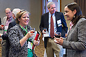 T.E.N. and Marci McCarthy hosted the ISE Southeast Executive Forum &amp; Awards 2013 at the Westin Buckhead Hotel in Atlanta, Georgia on March 14, 2013.<br />