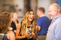 08-15-18 MPI MN Minneapolis Aria Downtown Minneapolis Event Photography