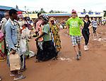 11.  MSH Rwanda people