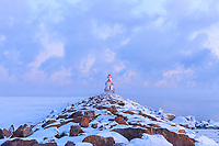 &quot;Superior Suzbero&quot;<br />