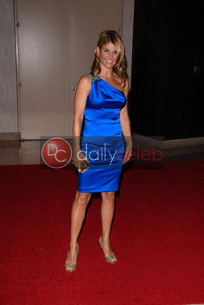 Lori Loughlin<br /> at the 35th Annual Gracie Awards Gala, Beverly Hilton, Beverly Hills, CA. 05-25-10<br /> David Edwards/DailyCeleb.Com 818-249-4998