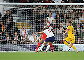 2018 Football Womens International Friendly England v Australia Oct 9th