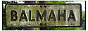 27th July 2001  Copyright Pic : James Stewart .Ref :                           .File Name : stewart07-balmaha bears.THE ROAD SIGN INTO BALMAHA.......(see copy from George Mair / Tim Bugler) ......James Stewart Photo Agency, Stewart House, Stewart Road, Falkirk. FK2 7AS      Vat Reg No. 607 6932 25.Office : +44 (0) 1324 630007     Mobile : 07721 416997.Fax     :  +44 (0) 1324 630007.E-mail : jim@jspa.co.uk.If you require further information then contact Jim Stewart on any of the numbers above.........