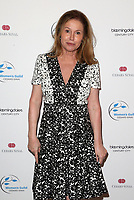 BEVERLY HILLS, CA - April 20: Kathy Hilton, At 2017 Women's Guild Cedars-Sinai Annual Spring Luncheon At The Beverly Wilshire Four Seasons Hotel In California on April 20, 2017. Credit: FS/MediaPunch