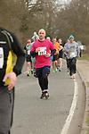 2017-03-12 Colchester Half 65 HM