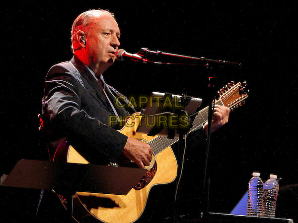 ATLANTA, GA., - NOVEMBER 02: Michael Nesmith brought his Movies of the Mind tour to the Variety Playhouse on November 2, 2013 in Atlanta, GA., USA.<br /> CAP/ADM/DH<br /> &copy;Dan Harr/AdMedia/Capital Pictures