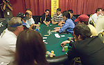 Killer table: Hellmuth, Tilly, Scott, The Grinder, to name a few