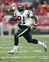 NFL 2004
