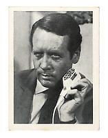 Danger Man 1965