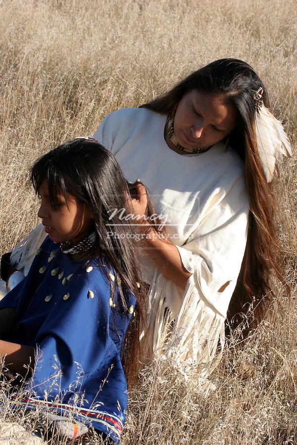 hindu single women in prairie lea Zip code 78661 - prairie lea tx texas, usa - caldwell county.