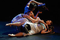 Karlovsky Dance Company