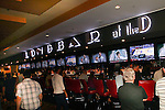 the D Las Vegas Casino Long Bar Friday night 03-23-2012